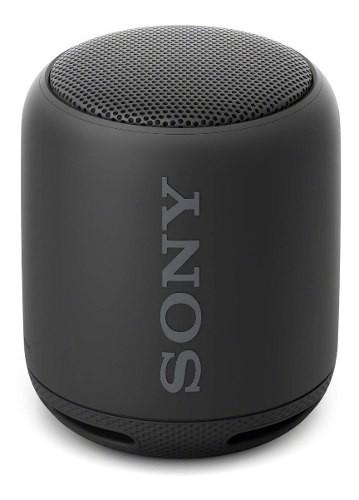 Parlante Portatil Bluetooth Sony Colores