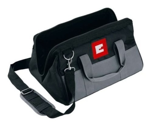 Bolso P/herramientas 40cm. X 28cm. - 45.300.10 Einhell