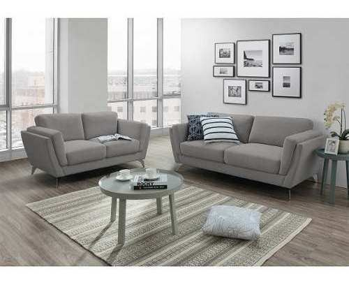 Sillon Sofa Turin 2 Cuerposliving -pf