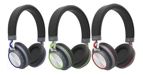 Auricular Bluetooth - Xion
