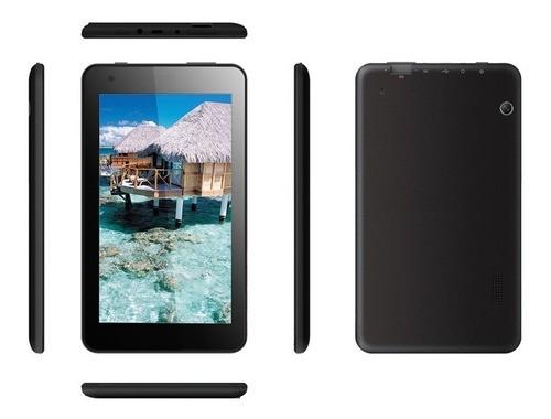 Tablet 10 Cobalt - Xion