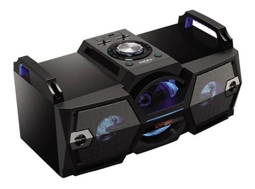 Sistema De Audio Xion 2.1ch 5000w