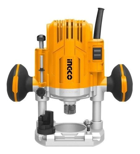 Router Fresadora 1200w Ingco