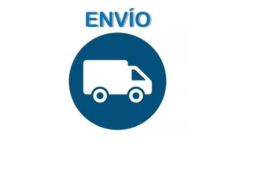 Envio 950 Pf
