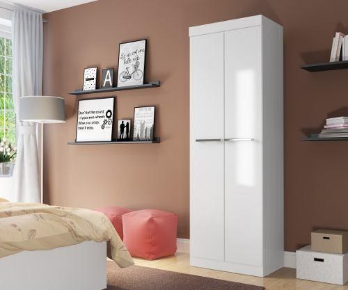 Armario Ropero Placard Dormitorio Multiuso  Nuevo!!!